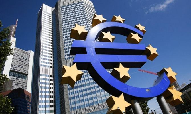 De acordo com o presidente do Banco Central Europeu, Mario Draghi, a instituição financeira que dirige não tem autoridade para regular as criptomoedas.