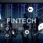 DFSA de Dubai e SFC de Hong Kong firmam pacto por FinTech