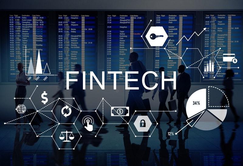 A Comissão de Futuros e Valores de Hong Kong (SFC) e a Autoridade de Serviços Financeiros de Dubai (DFSA) firmaram um acordo bilateral FinTech para desenvolvimento e aplicação de tecnologias financeiras.