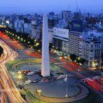 Argentina ganhará 200 ATM de criptomoedas