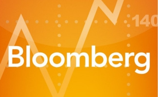 As autoridades chinesas realmente planejam proibir o comércio de Bitcoin e outras criptomoedas nas corretoras locais, informou a Bloomberg na segunda-feira, dia 11 de setembro, referindo-se a fontes que desejam permanecer anônimas.