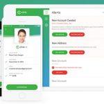 Poloniex adicionou o token Civic a seu portfolio