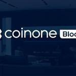Coinone inaugura uma corretora offline, a Coinone Blocks