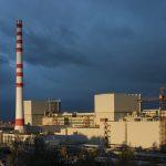 Leningrado oferece facilidades para instalação de fazendas de mineração