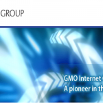 GMO Internet abrirá centros de mineração na Europa
