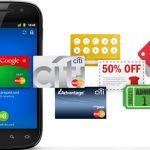 O Google disponibiliza Bitcoins em seu API de pagamento