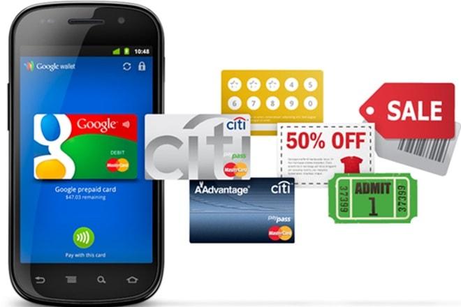 O Google atualizou sua API para trabalhar com sistemas de pagamento, adicionando a capacidade de solicitar o pagamento em Bitcoin.