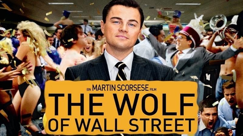 """O ex corretor americano Jordan Belfort, cujo perfil foi tomado como base para o protagonista do filme """"The Wolf from Wall Street"""", chamou o Bitcoin de fraude."""