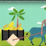 Bananacoin – Fase Pré ICO termina em sucesso