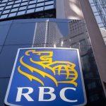 Blockchain fará pagamentos entre os bancos do Canadá e EUA