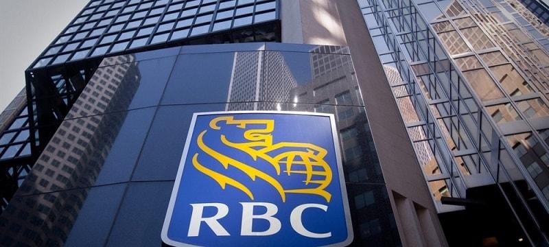 O maior banco do Canadá, o Royal Bank of Canada liderou um projeto piloto, segundo o qual a tecnologia de Blockchain será usada para pagamentos internacionais com bancos dos EUA.
