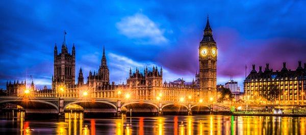 O segundo maior recurso na Grã-Bretanha, a Barclays, se uniu ao consórcio do Grupo CLS para desenvolver conjuntamente um sistema para transferências cambiais rápidas e seguras.