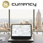X8 Currency: trazendo maior estabilidade para o mercado de criptomoedas
