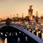 AMF: Regulador financeiro francês preocupado com ICO