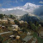 Bitcoin está proibido no Nepal