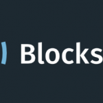 Desenvolvedores da Blockstream apresentam linguagem de programação Simplicity para contratos inteligentes