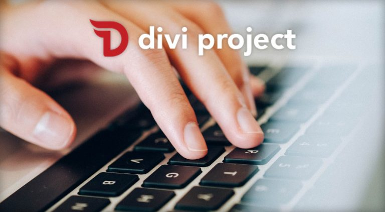 divi project