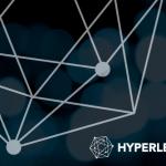 Tradeshift torna-se membro Premium do consórcio Hyperledger