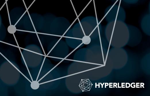 O consórcio de Blockchain Hyperledger introduziu a primeira versão funcional do software Sawtooth, que serve como uma plataforma para a criação de registros distribuídos com base no algoritmo de consenso Proof-Of-Elapsed-Time (Prova de Tempo Decorrido).