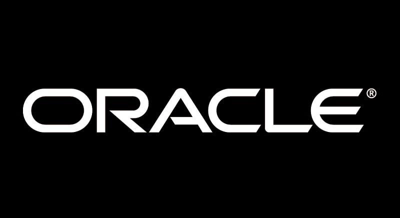 O fornecedor de software multifuncional, Oracle, apresentou uma plataforma de nuvem corporativa que ajuda os clientes a criar aplicativos baseados em blocos.