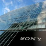 Sistema de autenticação de usuários da Sony é baseado em Blockchain