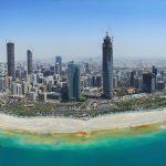 Abu Dhabi conclui regulamento para criptomoedas e ICOs