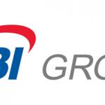 Corretora SBI Holdings será lançada em julho
