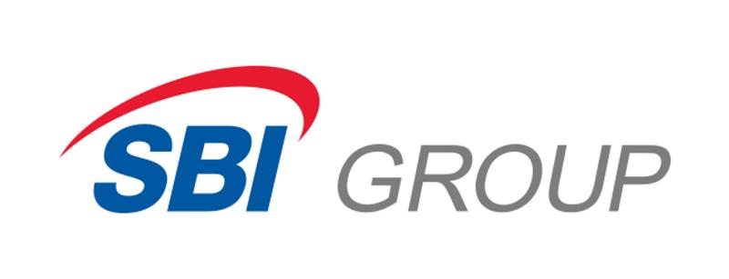 SBI Holdings, a unidade de serviços financeiros do Grupo SBI japonês, se associou à bolsa chinesa Huobi, graças ao que uma nova Exchange será aberta no Japão no início do ano que vem.