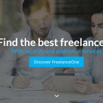Freelancer observa aumento acentuado no número de vagas para especialistas em criptomoedas