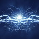 TorGuard começa a vender bens físicos usando Lightning Network