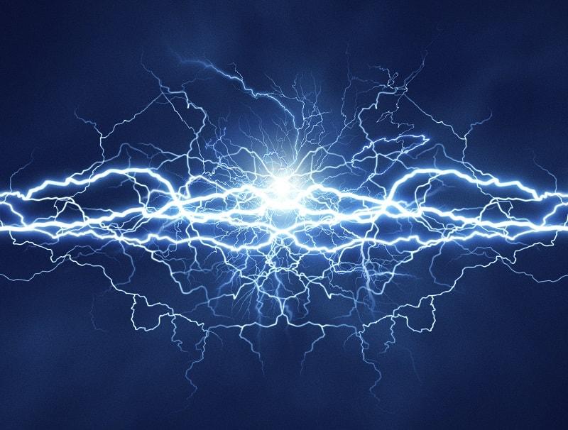 Lightning Network parte 4: Canal de Pagamento: uma explicação do conceito do canal de pagamento e sua aplicação para troca rápida de bitcoins.