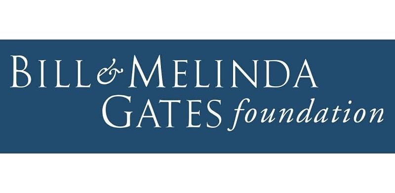 Fundada por Bill e Melinda Gates, a maior fundação de caridade do mundo apresentou um novo software de pagamentos - Mojaloop - na Swell's Toronto, desenvolvido com a participação do Ripple.