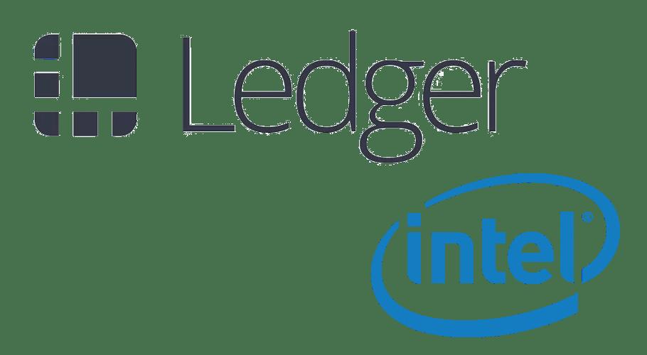 A parceria consiste em integrar o sistema operacional da Ledger, o BOLOS, com o Software Guard Extensions (SGX) da Intel, fornecendo assim, uma maneira ainda mais segura de manter carteiras de moedas digitais offline.
