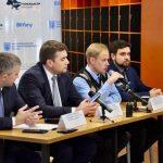 Kyiv: ucranianos ganharão acesso rápido e gratuito para cadastro rural na Blockchain