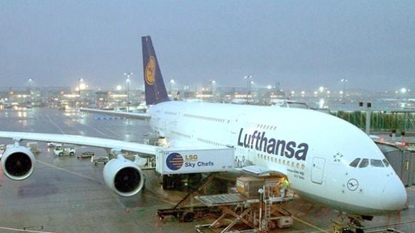 A maior companhia aérea europeia, Lufthansa AG, fez parceria com a startup de Blockchain suíça Winding Tree, na qual participará da pré-venda dos tokens do projeto.