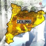 Catalunha pensa em lançar moeda nacional