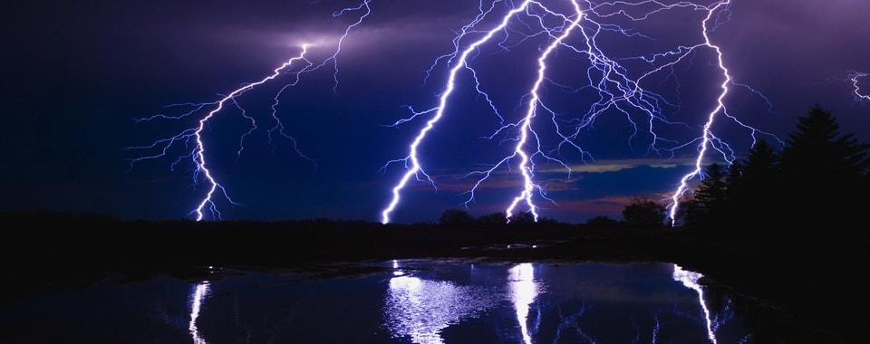 No domingo, 22 de abril, o número de nós ativos da Lightning Network (LN) na rede principal do Bitcoin ultrapassou a marca de 2 mil, enquanto o número de canais abertos foi de 5.650. Conforme escrito pelo usuário Armin Van Bitcoin, no Twitter, no total, os nós transferiram cerca de US$150 mil.