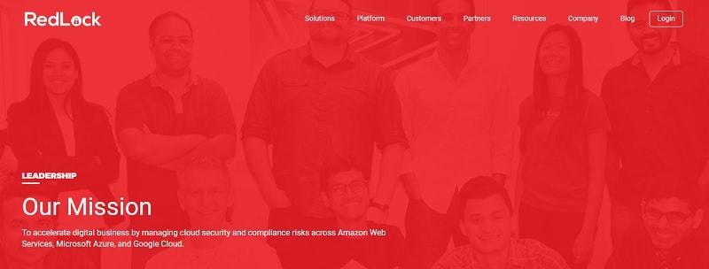 Um grupo de indivíduos conseguiu usar os recursos das empresas Aviva e Gemalto na Amazon Cloud para extração de criptomoedas.