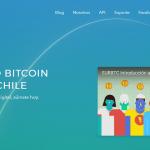 SurBTC do Chile recusa-se a apoiar SegWit2x