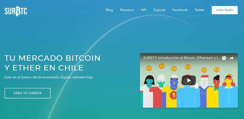 A SurBTC – maior corretora de Bitcoins da América Latina – recusou-se a apoiar o SegWit2x um mês antes do hard fork planejado para novembro.
