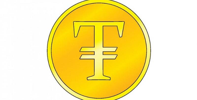 """Nasceu na Bielorrússia a primeira moeda criptográfica do país, chamada Taler. Ela foi lançada com base na Blockchain do Bitcoin. Em seu blog oficial, os desenvolvedores do projeto argumentam que a principal tarefa do Taler é """"desatar"""" o dinheiro do Estado e devolver o controle sobre suas economias para as pessoas."""