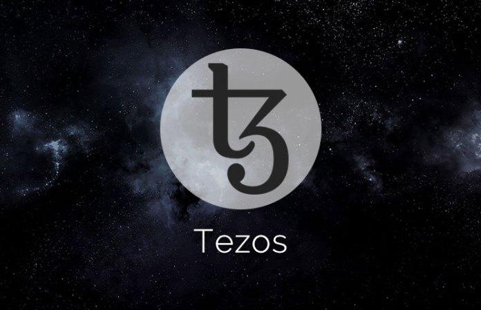 O futuro do projeto de Blockchain, Tezos, está em risco devido ao conflito dos fundadores – Arthur e Kathleen Breitman – com fundação sem fins lucrativos.
