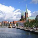 Países bálticos promoverão tecnologias de registro distribuído