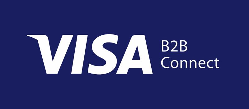 A empresa financeira americana Visa apresentou uma versão piloto do sistema de pagamento para cálculos corporativos B2B Connect, que será empregado para pagamentos internacionais baseados em Blockchain.