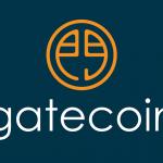 Gatecoin de Hong Kong adiciona suporte para Litecoin