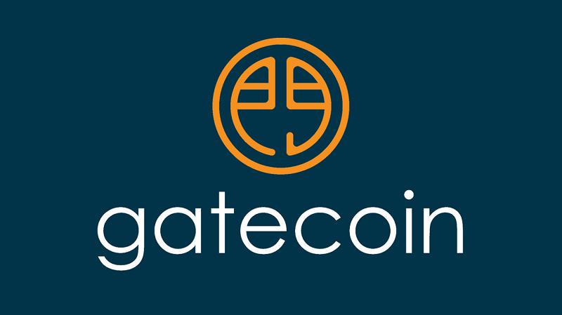 A Exchange de Hong Kong (Gatecoin) anunciou a adição da criptomoeda Litecoin à listagem. As negociações de LTC estão disponíveis em pares com BTC, ETH e EUR.