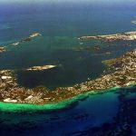 Governo das Bermudas pretende atrair investimentos com ajuda das criptomoedas