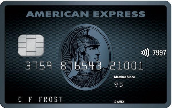 O gigante do pagamento internacional, American Express, está explorando ativamente as possibilidades da tecnologia de Blockchain para aumentar a velocidade das transações.