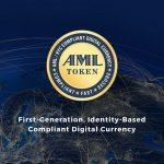 AML Bitcoin conversa com representantes da Estônia e Eslovênia