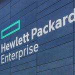 Hewlett Packard lança serviços de Blockchain